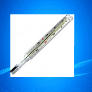 Medical Thermometer/Baby Thermometer/Clinical Thermometer/Mercury Thermometer pictures & photos