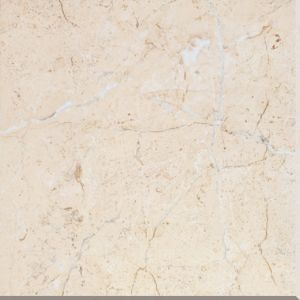 600*600 Cm Super Glossy Glazed Copy Marble Tiles (PK6210) pictures & photos