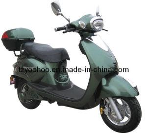 E Scooter (YH50QD1019)