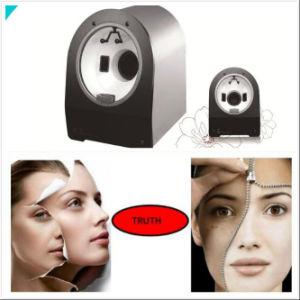 Professional Skin Analyzer Beauty Salon Skin Care pictures & photos