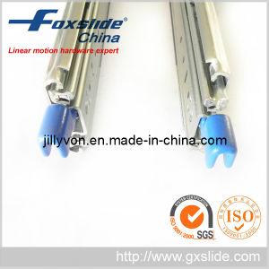 Heavy Duty Lockable Drawer Slide/Drawer Runners (FX3076L)