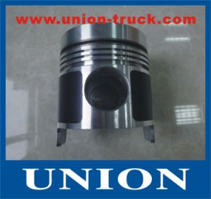 EM425 Piston, D7NN6108A Piston Kit for Ford Diesel Engine pictures & photos