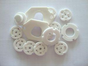 Alumina Ceramic Faucet Valve pictures & photos