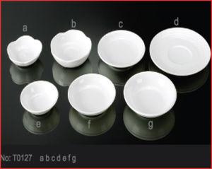 Porcelain Table Asseccories