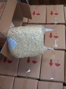 New Crop Large Peanut Kernel pictures & photos