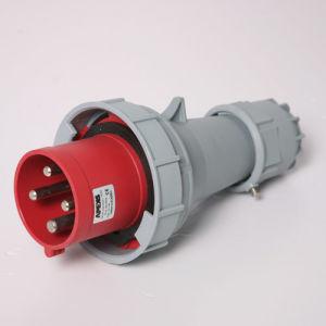 125A Plug (AP045-6) pictures & photos