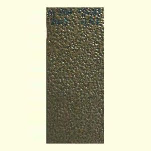 Polyester Powder Coating (HJ6406)