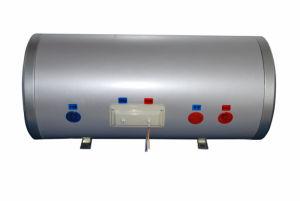 Horizontal Hot Water Tank pictures & photos