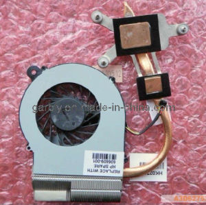 Original Laptop Fan for HP CQ42 pictures & photos