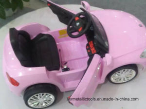 Rastar Rechargeable Battery BMW Kid Car pictures & photos