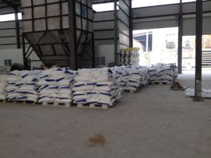 Factory Direct Supply Zinc Oxide 99.5% for Rubber
