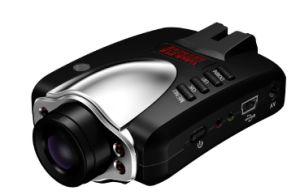 Vehicle Camera/DVR/Video Recorder HD