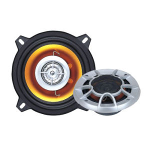 Car Speaker (MK-CS2905)