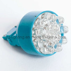 LED Lamp S25 (ZDL-C016)