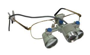 Binocular Loupes (SL25 SL30 SL35) pictures & photos