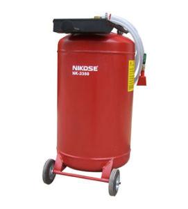 Lubricate Machine (NK-3380)