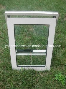Chain Winder Aluminum Awning Window (YK-53B)
