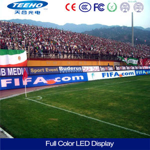 Full Color Indoor Advertising P2.5 LED Screens pictures & photos