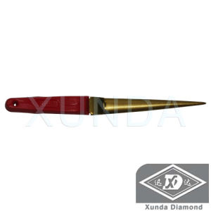 Diamond Tool (IMGP0085)