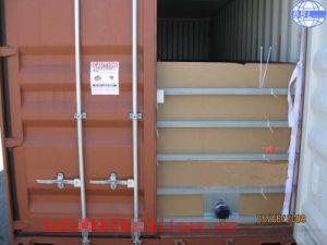 Flexitank for Wine Transport (BBL-0023)