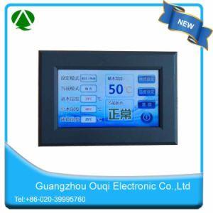Air Sour Heat Pump Controller pictures & photos