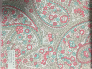 Printed Fabric-37 pictures & photos