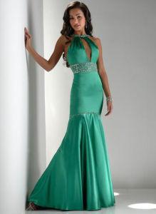 Custom-Made Prom Dress, Evening Dress, Bridal Dress, Wedding Gowns,Cocktail Dress (FT92327)