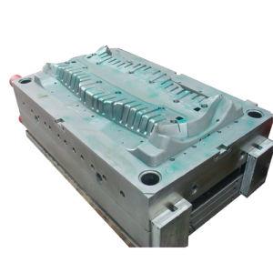 Aubotmotive Mould - 5