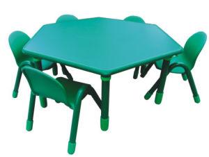 Children Furniture (KL 248D) pictures & photos