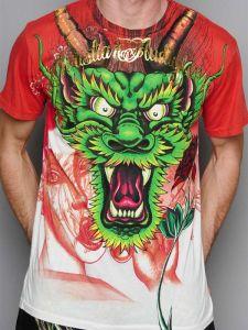 T-Shirt (METS-C1149)