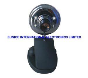 Webcam (WSP-013)