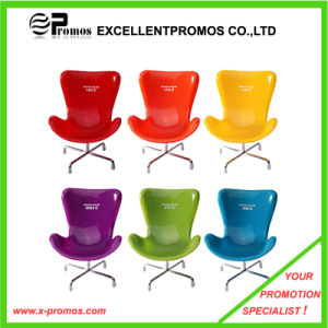 Fashion Mini Office Mobile Chair Holder (EP-S4001) pictures & photos