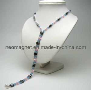 High Quality Strong Magnetic Necklace pictures & photos
