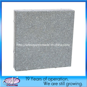 Water Permeable Ceramic Paving Stone Tile for Driveway, Walkways, Floor pictures & photos