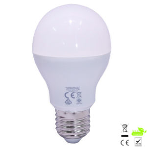5W LED Lamp (MY-LED-ALU. 5W)