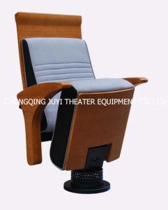Jy-955 디자인 영화관은 강당 의자 음악 홀 시트에 자리를 준다 ...