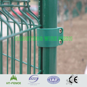 3D Bending Fence Panel pictures & photos
