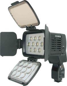 New Camera Light Series (CM-LBPS1800)