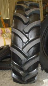 Agriculture Tyre/R1 Tyre/Super Rear Farm Tyre 11.2-24 pictures & photos
