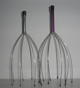 Head Massager-6