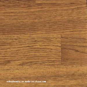 PVC Vinyl Flooring Waterproof Commercial Floor