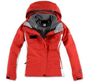 Ski Jacket for Lady (C5)