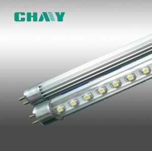 LED Tube Light (T5)