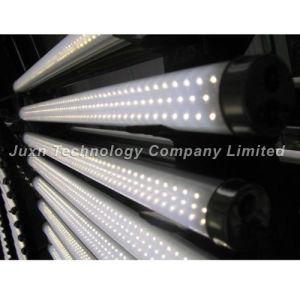 LED Tube Lamp 19W (1500mm, PVC Cover)