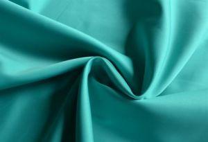 20d High Quality 100% Nylon Fabric for Umbrella or Garments