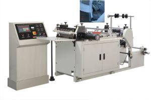 350mm Trademark Cutting Machine pictures & photos