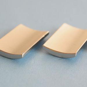 N42 Magnet Permanent Neodymium Iron Boron