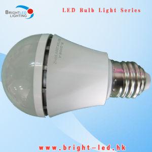 LED Bulb E27, SMD LED Bulb Lights, LED Light Bulb pictures & photos
