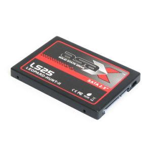 LS25M16 (16GB-128GB) ASAX SSD Hard Drive