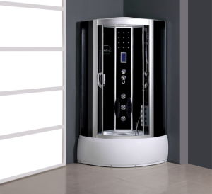 Steam Shower Room (YLM-812-B)